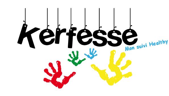 Logo_entete2