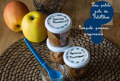 Compote-pommes-pruneaux_entete